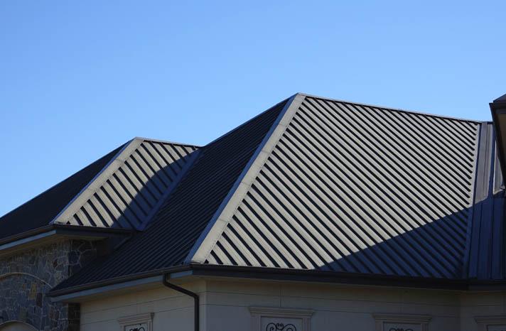 metal-roofingfp
