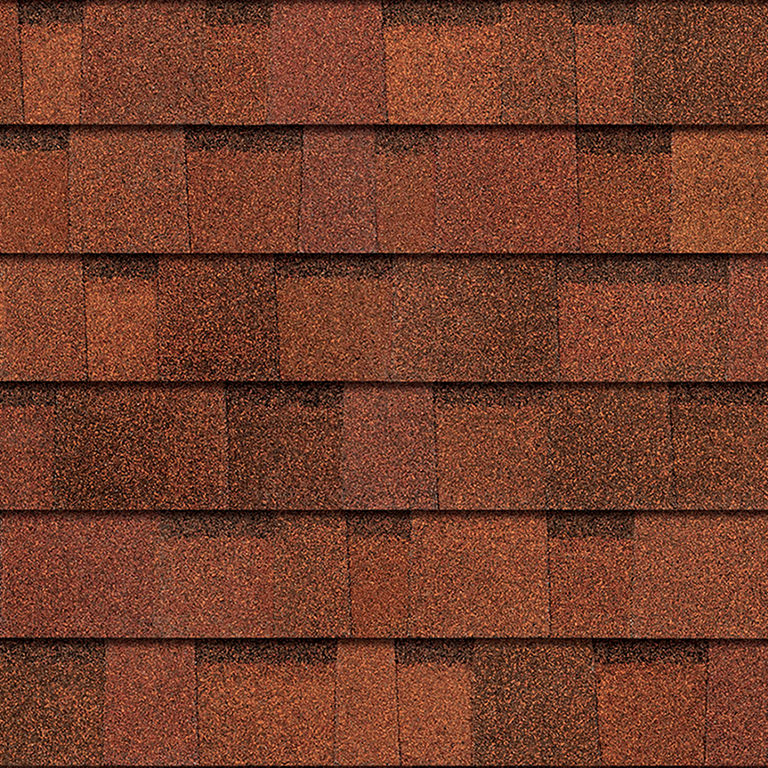 Owens Corning Shingles Nast Roofing Co Ft Lauderdale