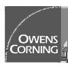 owens_corning_shingles2